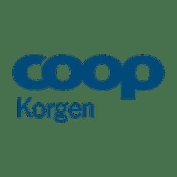 Coop Korgen