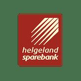 Helgeland Sparebank logo