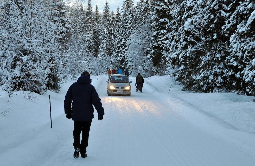 Enslig I Hemnesberget - Single damer leirfjord - Karasjok single damer : Bsidans