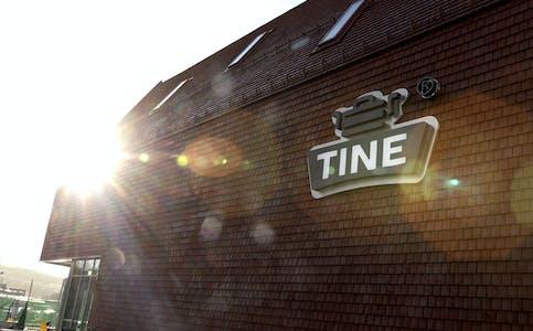 Etter suksessen med lokal profilering av fersk ost for turistene i Gudbrandsdalen, vil Tine nå lignende prosjekt også i andre regioner.