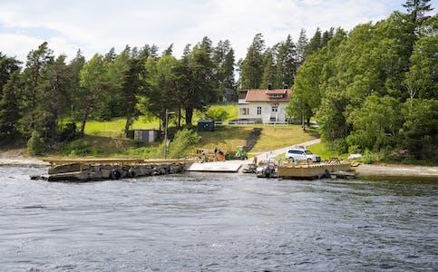 Det er ti år siden terrorangrepene i Regjeringskvartalet og på Utøya.