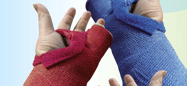 Osteoporose (beinskjørhet) er en folkesykdom. Minst 300.000 personer har denne tilstanden som er hovedårsaken til at Norge ligger på verdenstoppen i hoftebrudd.